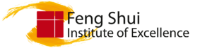 Feng Shui Ausbildung -zertifiziert