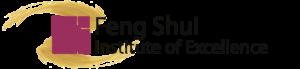 Feng Shui Ausbildung
